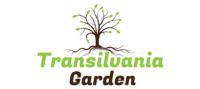 Transilvania Garden